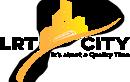 LRT City Logo