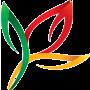 logo eastern green square