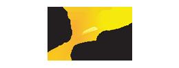 LRT City Bekasi Logo
