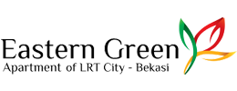Eastern Green Logo
