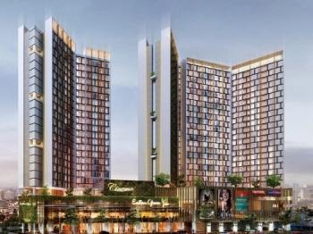 Melirik Peluang Investasi Apartemen di Kawasan Bekasi