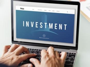 Mau Punya Passive Income? Investasi Apartemen di Bekasi aja!
