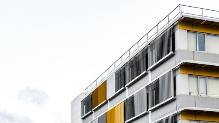 Tips Membeli Apartemen! Perhatian 10 Hal Ini