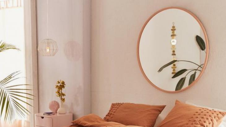Tips Menciptakan Kenyamanan di Apartemen Ala Feng Shui